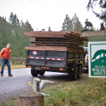 Mike Fisher Construction builder of custom homes on Bainbridge Island for over 32 years.