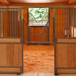 Sunset Stables