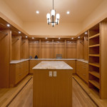 General Contractor Mike Fisher, Bainbridge Island