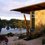 Mike Fisher Construction - Mathews-Farwell Residence