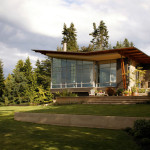 Mathews-Farwell Residence