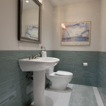 Mike Fisher Construction, Bainbridge Island Remodeling and Custom Home Builder since 1980